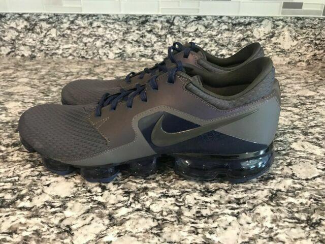Nike Mens Air Vapormax CS Aj4469 002