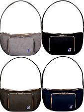 Borsa Donna K-Way Bag Woman Big Crossover K-Fold 5BKK1522