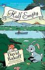 Half Empty by David Rakoff (Paperback / softback, 2011)