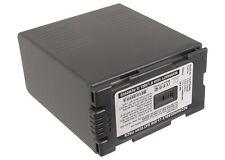 7.4V battery for Panasonic AG-DVX100BE, CGA-D54, AG-DVC62, VW-VBD55, NV-DS30 NEW