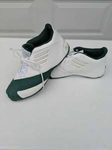 adidas lebron james shoes