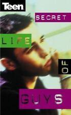 Secret Life of Guys (Teen Magazine) Teen Magazine Paperback