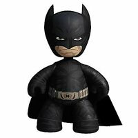 Batman Dark Knight Rises Mez-itz Vinyl 6 Figure Free Standard Shipping