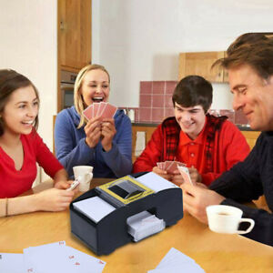 Poker-Card-Shuffling-Machine-Automatic-Battery-Operated-Playing-Cards-Shufflings