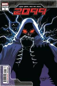 2099-1-Gleason-Main-Cover-Marvel-Comics-2020