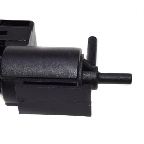 NB 1998-2000 For Mazda MX-5 EGR Vacuum solenoid K5T49090 KL0118741 K5T49099