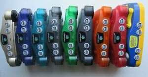 GREAT-Nintendo-64-N64-OEM-Console-System-Bundle-Cords-Controller-Blue-Orange