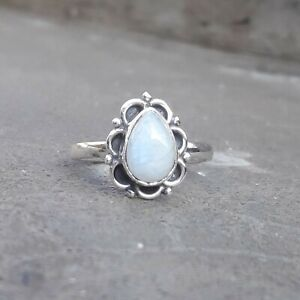 Rainbow-moonstone-Solid-925-Sterling-Silver-Anxiety-Ring-Meditation-Ring-SR016