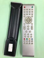 Ez Copy Replacement Remote Control Hannspree Jt01-32e2-000g Lcd Tv