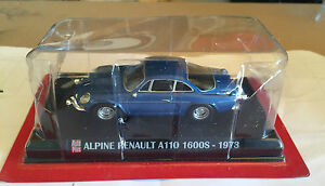 DIE-CAST-034-ALPINE-RENAULT-A110-1600S-1973-034-SCALA-1-43-AUTO-PLUS-BOX-1
