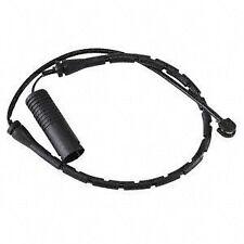 10032 Warranty DMA Goodpoint Brake Wear Sensor