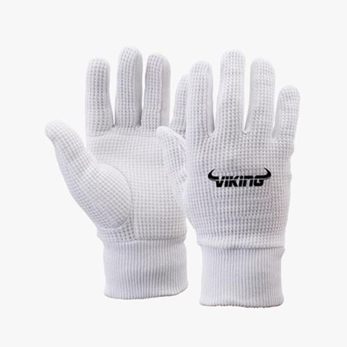 Viking Air Weave Cotton Inner Gloves