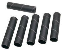 Delta 31-793 3/4-inch 120 Grit Sanding Sleeves For 31-780 Spindle Sander (6-pack on sale