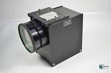 ScanLab ScanGine 14 Laser-Scanner,Scan Kopf 1064nm, 240mm, Galvo für Rofin
