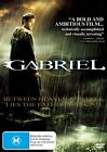 Gabriel (DVD, 2008)