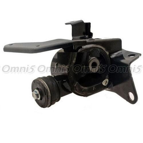 1.8L Motor /& Trans Mount K622 09-13 Fits Pontiac Vibe// Toyota Corolla// Matrix