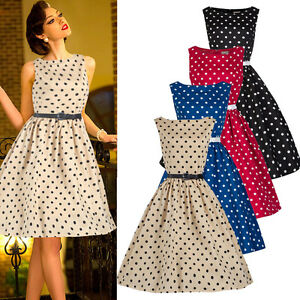 Vintage kleider erklarung
