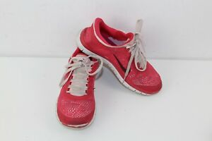 Womens-Nike-Free-3-0-Trainers-size-Uk-4-Eu-37-5
