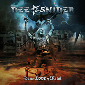 Dee-Snider-For-The-Love-Of-Metal-New-CD-Explicit