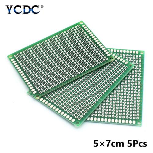1 Siemens V23154 D0721-F104 Socket Relay Comb Relay 2pol.um//Coil 24 V ~//860Ω