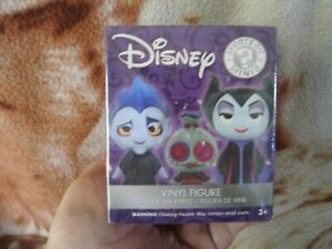 CLOSEOUT-SALE-Imported-From-USA-Funko-Disney-Villains-Mystery-Vinyl-Figure-6