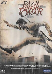 PAAN-SINGH-TOMAR-IRFAN-KHAN-BRAND-NEW-BOLLYWOOD-DVD-UK