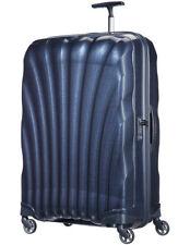 Samsonite Cosmolite Hardside Spinner Case Large 81cm Midnight Blue 2.9kg