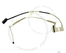 "Toshiba Radius 11 L15W 11.6/"" Video Cable LCD WXGA 1422-01VL000"