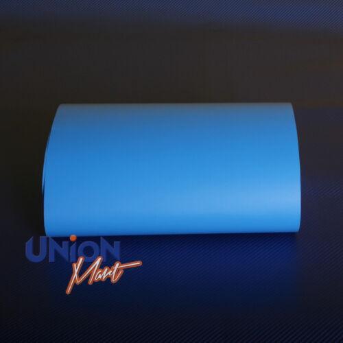 "Grey//White etc /""Hyperlex/"" Matt//Matte Vinyl Wrap Film Sticker  /""Air Free/"" Black"