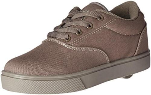 Heelys Kids/' Launch Sneaker  Assorted SpecialSizeTypes Sizes Colors
