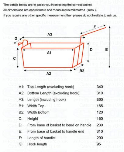 """laiton tuyau queue adaptateurs EHT-18-10 1//8/"""" bspt mâle x 3//8/"""" id tuyau laiton coude"""