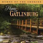 Hymns of the Smokies: Hymns of Gatlinburg (2011)