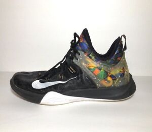 e5eeac774ce ... Image is loading NIKE-MEN-039-S-BASKETBALL-2014-ZOOM Nike HyperRev ...
