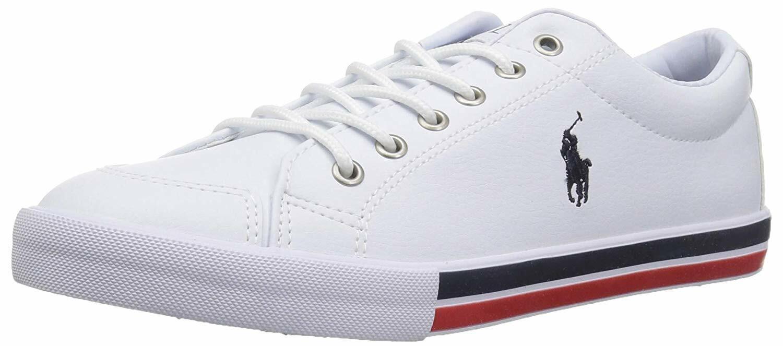 polo sneakers kids