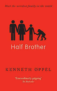 Half-Brother-Oppel-Kenneth-Very-Good-Book