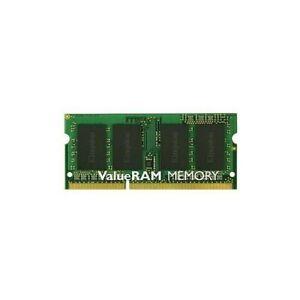 Kingston-Valueram-4gb-1-35-V-Ddr3l-1600mhz-Pc3l-12800-So-Dimm-Laptop-Speicher