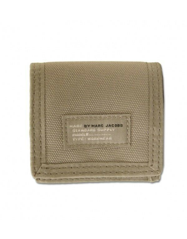 Marc by Marc Jacobs PURSE Nylon