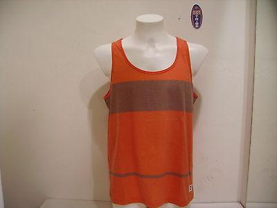 Di Animo Gentile Canotta Smanicato Tom Caruso Beach Tennis Recife 1424100 Orange Arancione Xl Vendendo Bene In Tutto Il Mondo