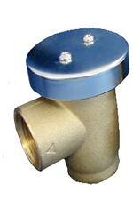 Knight KLE rinse /& sanitizer pump motor  #7010216-LC