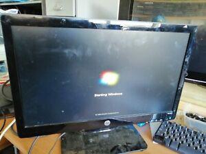 HP-2011X-20-034-Monitor-VGA-DVI-MONITOR-COMPUTER-DESKTOP-sottile-854