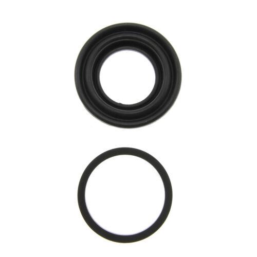 Disc Brake Caliper Repair Kit Rear,Front Centric 143.51014