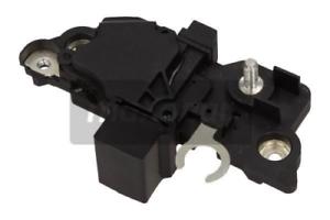 Maxgear 10-0225 générateur Régulateur Régulateur Alternateur