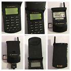 CELLULARE MOTOROLA STARTAC 130 GSM PIEGHEVOLE SIM FREE UNLOCKED DEBLOQUE