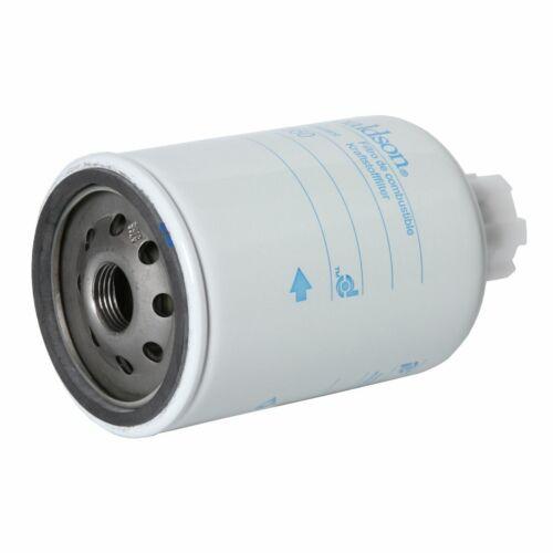 Filtro de combustible p550550 Donaldson