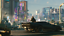 thumbnail 2 - Cyberpunk 2077 Day One Edition PS4 Game NEW