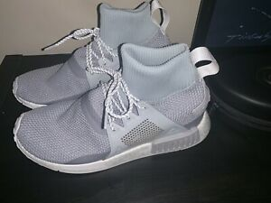 deda020dc New Adidas Originals NMD XR1 Winter Adventure BZ0633 Msrp  230 GX sz ...