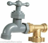 Camco 22463 Rv Water Faucet 90 Degree Plumbing Tools Rv Campers Parts Brand