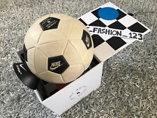 e6cdd62a9bdd item 3 NIKE LAB X OFF WHITE FOOTBALL MON AMOUR MAGIA SOCCER BALL SIZE 5  BLACK WORLD CUP -NIKE LAB X OFF WHITE FOOTBALL MON AMOUR MAGIA SOCCER BALL  SIZE 5 ...