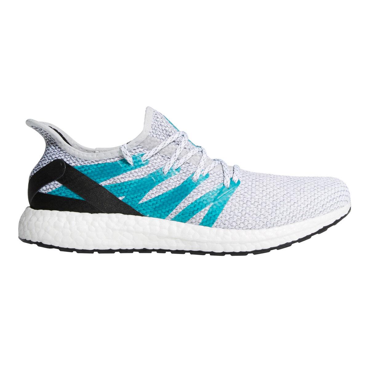 Adidas Zapatillas de reducción running hombre am4ldn speedfactory reducción de del precio de g26603 listas @ reducción de precio 81b4fa