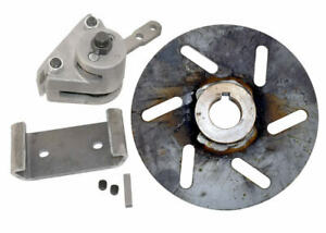 Details about Go kart parts, Go Kart Manual Disc Brake Kit- KDBRKIT3PC